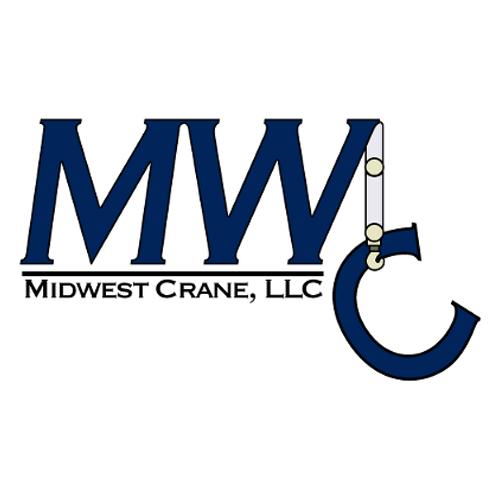 Midwest Crane, LLC image 10