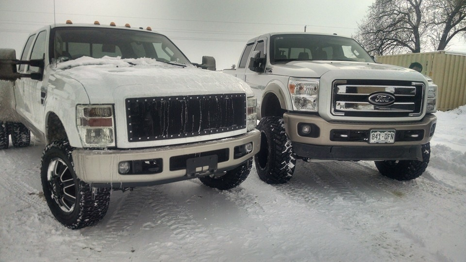 Premier Truck and Auto Center