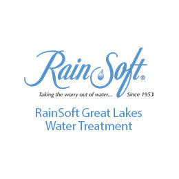 RainSoft Great Lakes Water Treatment