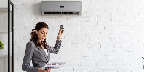 Hometown Heating, LLC