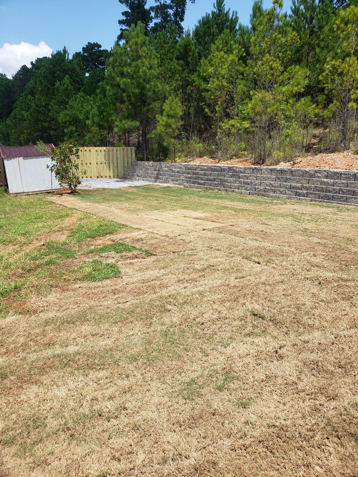 Yard Accents Landscape & Fence Design image 33