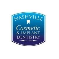 Nashville Cosmetic & Implant Dentistry image 1