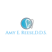 Amy Reese, DDS