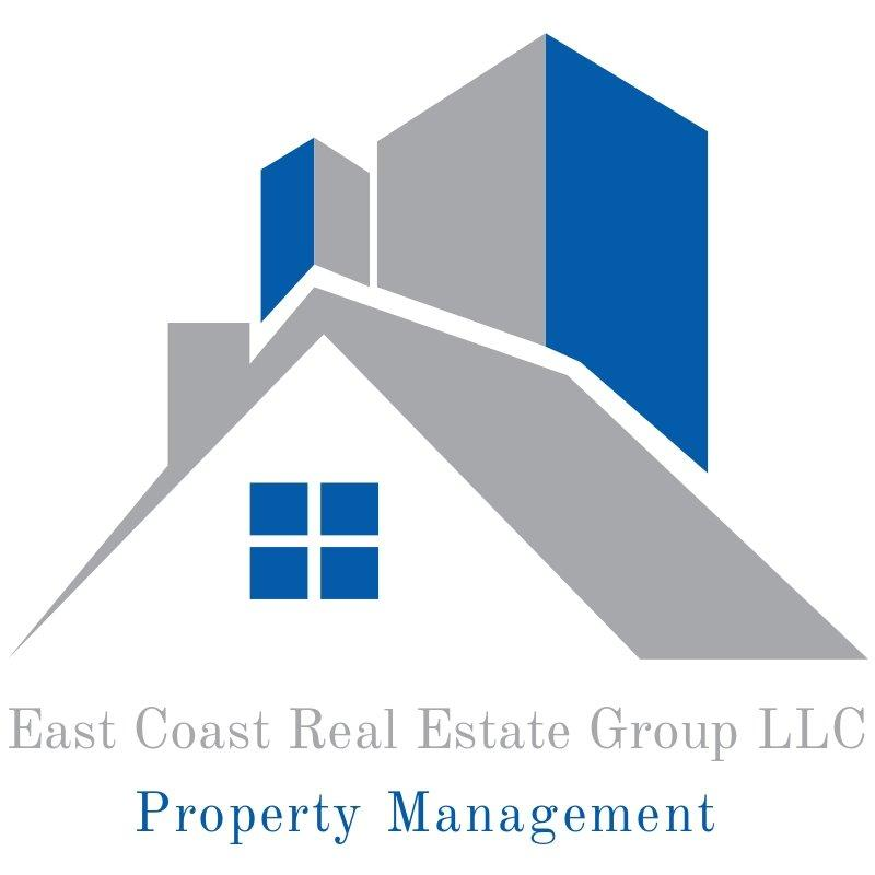 East Coast Real Estate Group LLC