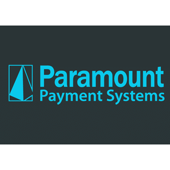 Paramount Payment Systems