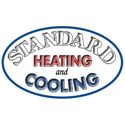 Standard Heating & Cooling