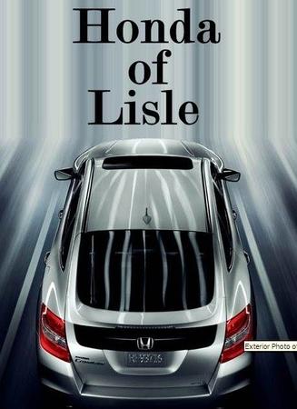 honda of lisle lisle illinois 60532 7141389 citysquares
