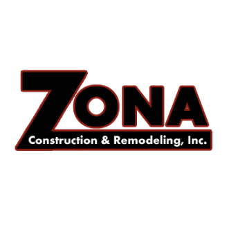 Zona Construction & Remodeling Inc - North Huntingdon, PA - Home Centers