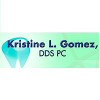 Kristine Gomez DDS PC