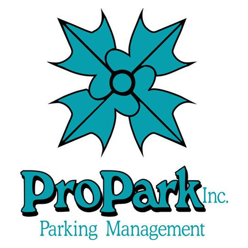 Propark, Inc.