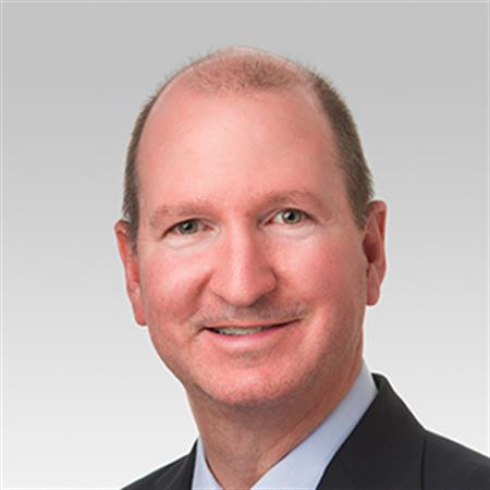 Image For Dr. Stephen W. Ganshirt MD