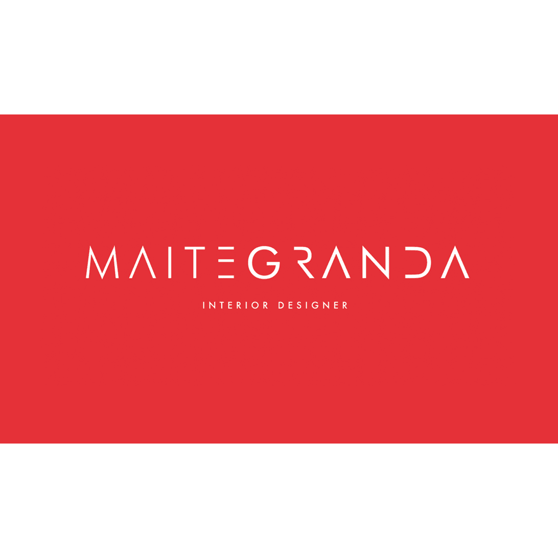 Interiors by Maite Granda Inc