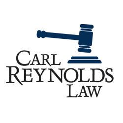 Carl Reynolds Law