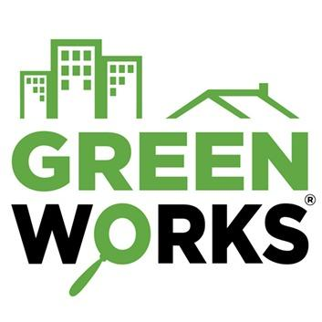 GreenWorks Inspections