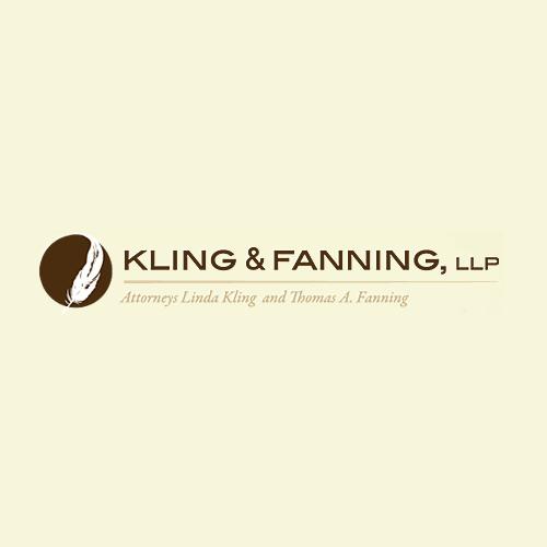 Kling & Deibler, LLP image 0