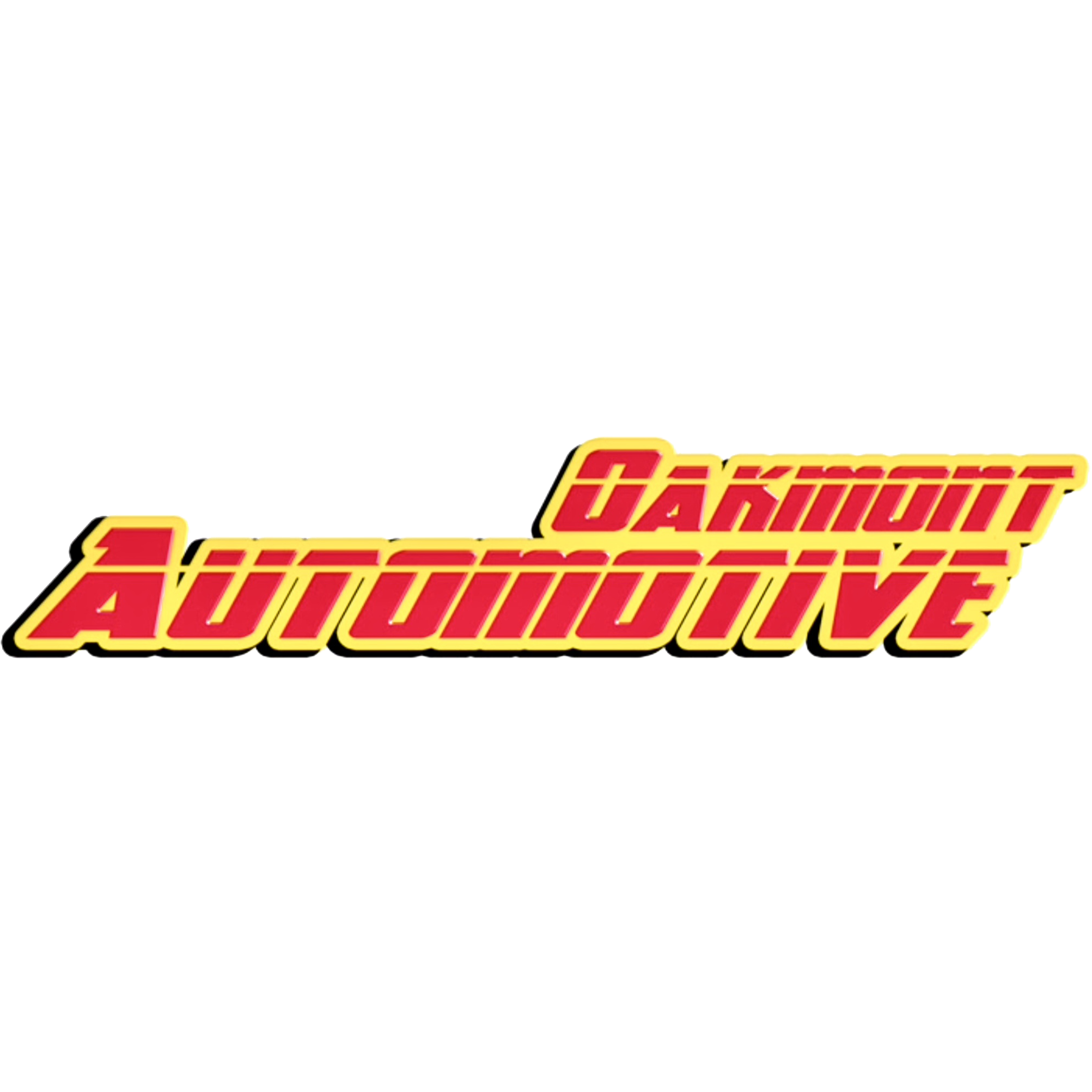 Oakmont Automotive