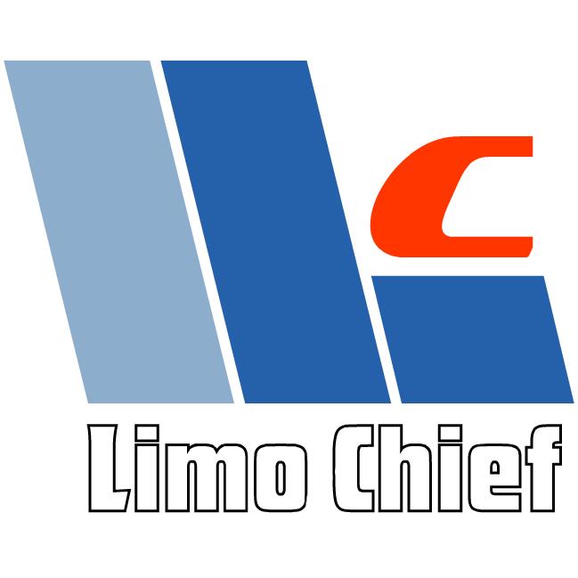 Limo Chief- Limousine & Car Service