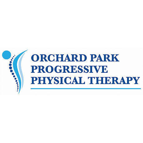 Orchard Park Progressive Physical Therapy, PLLC image 0