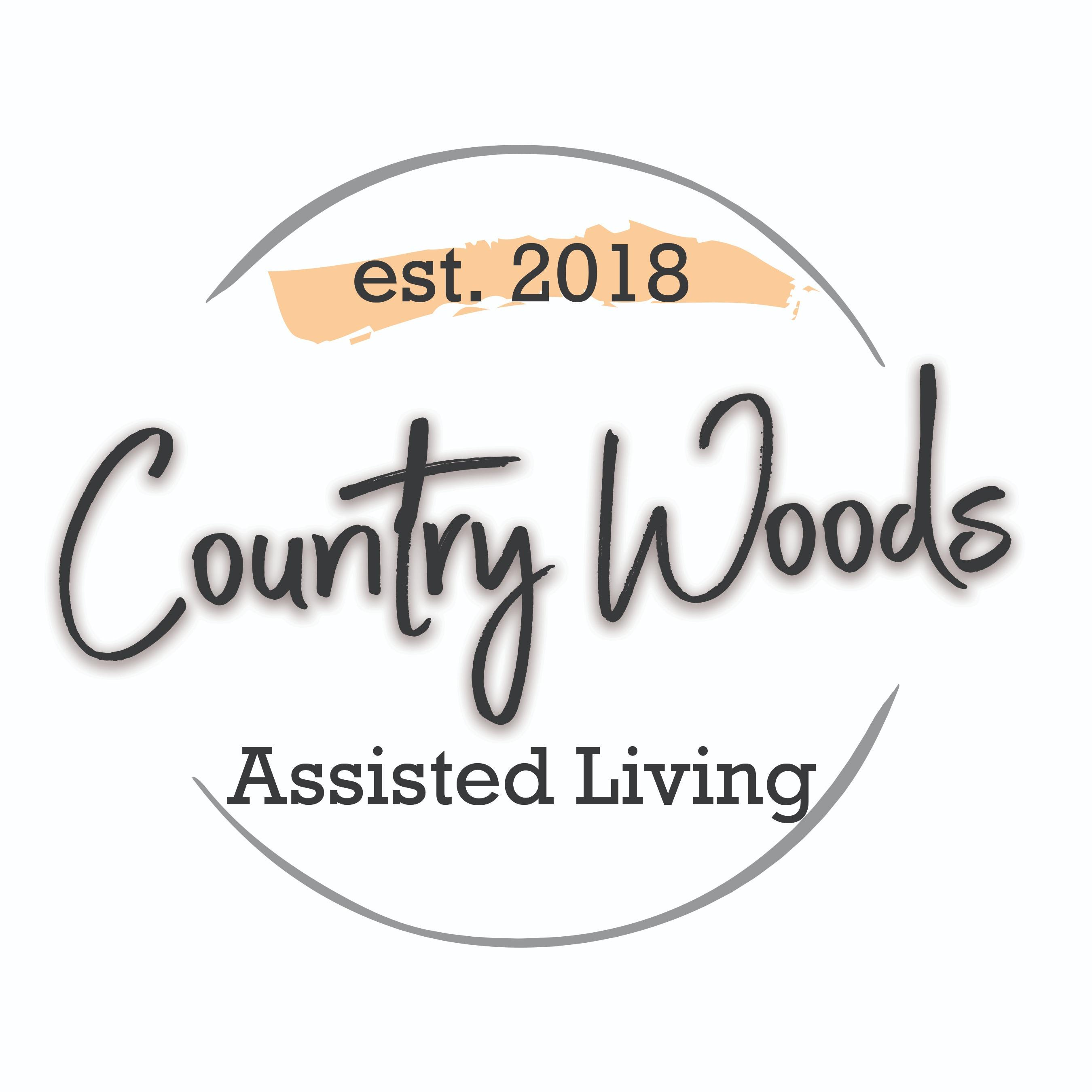 Country Woods Assisted Living