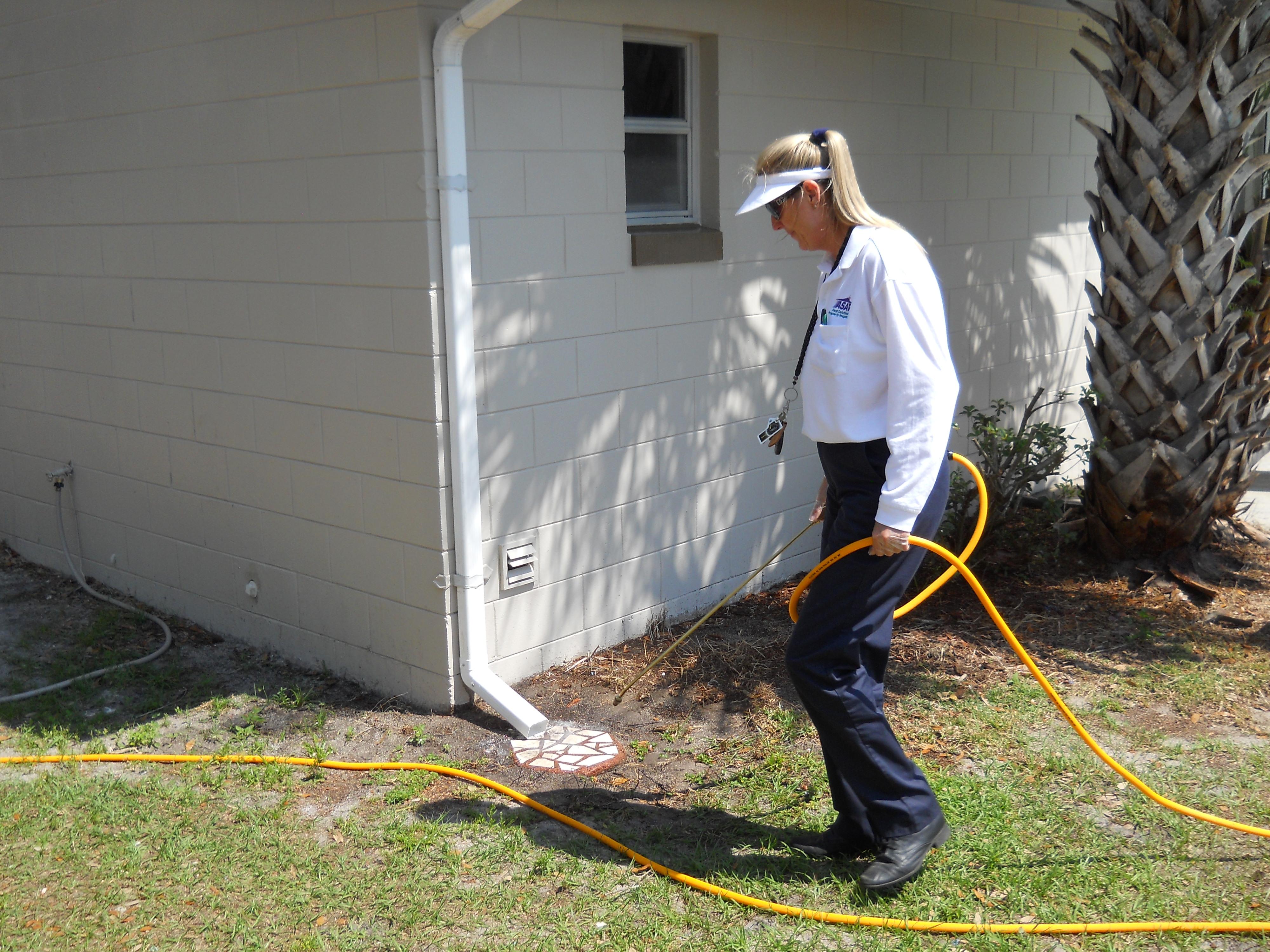 ASAP Pest Solutions, Inc image 11