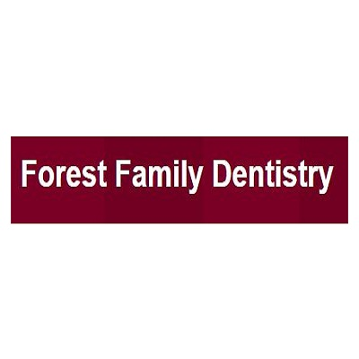 Forest Family Dentistry 1045 Thomas Jefferson Rd Forest, VA