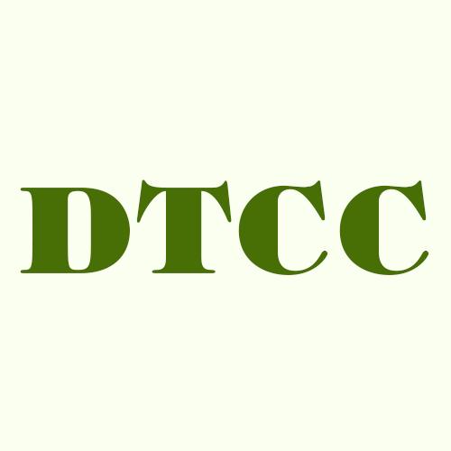 Dream Trees Child Care Inc