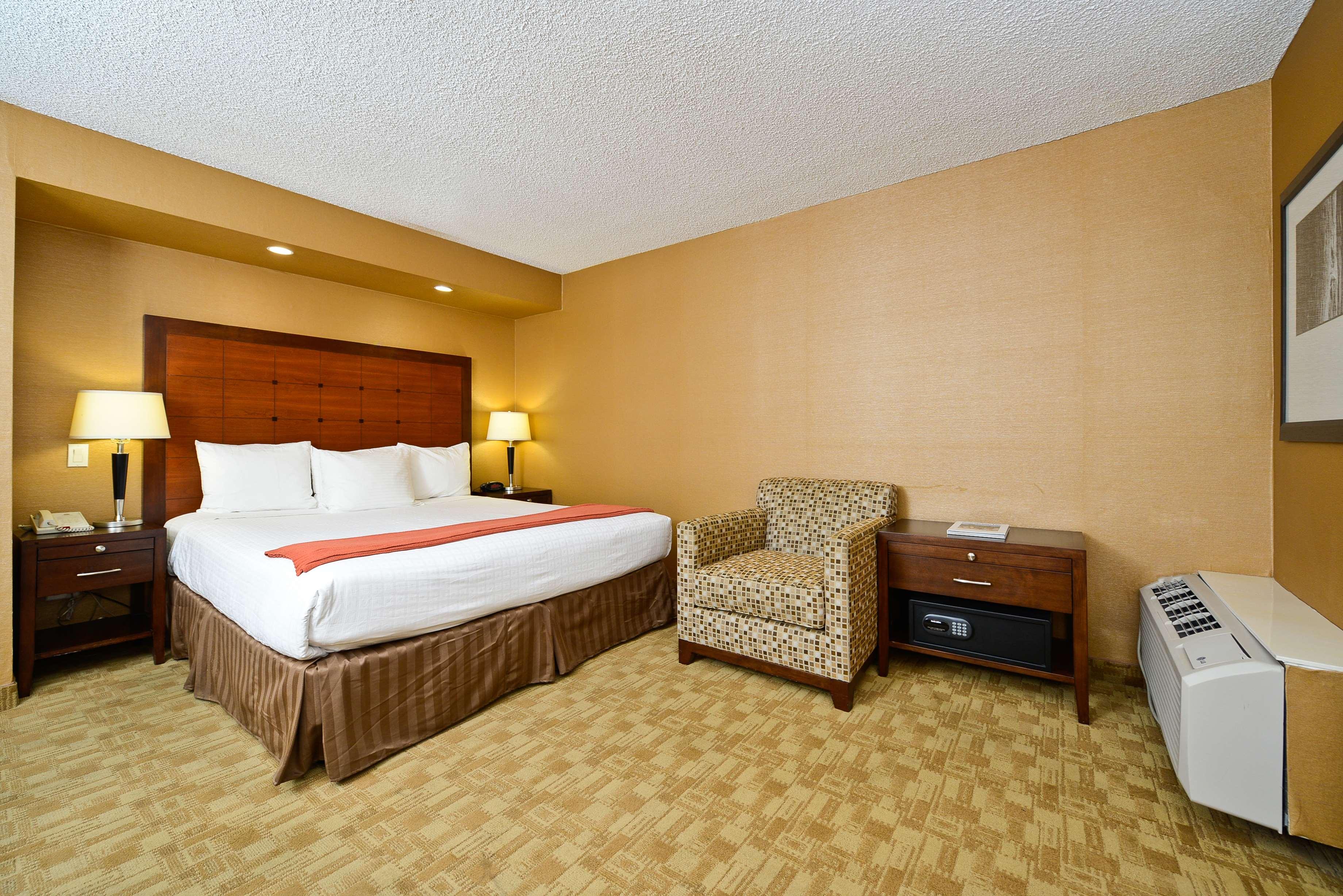 Best Western Inn at Palm Springs image 18