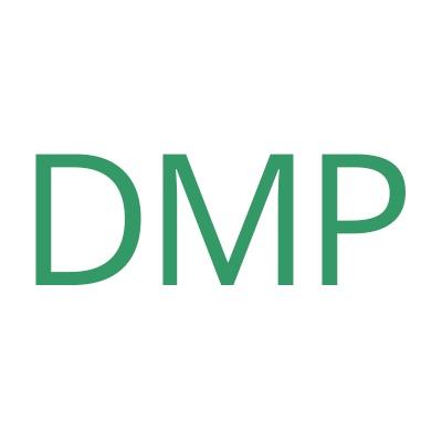 Dennis M. Plunk DDS P.C.