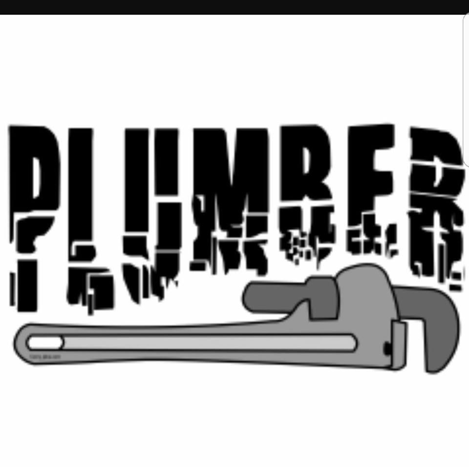 Extreme Plumbing Service Division LLC image 5