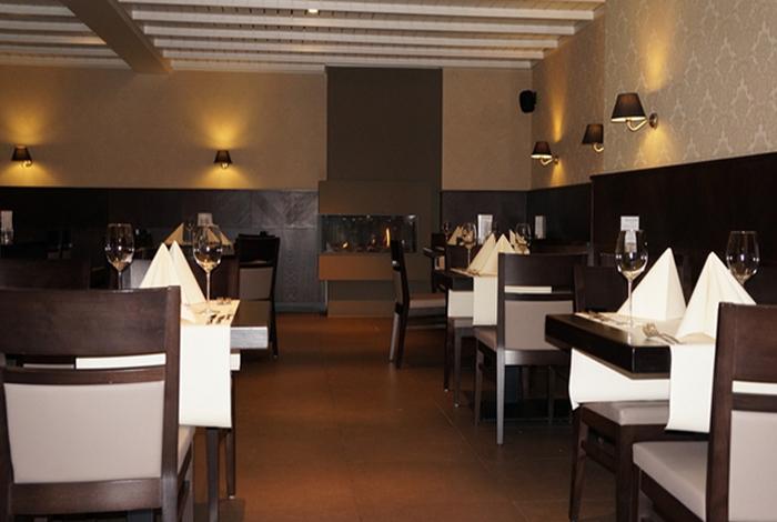 restaurant mulan hulst