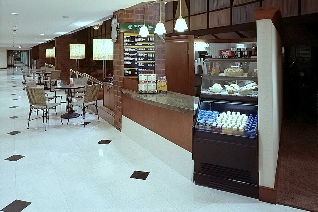 Dedham Ma Hotels And Motels
