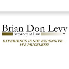Law & Mediation Office of Brian Don Levy