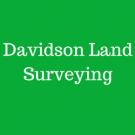 Davidson Land Surveying
