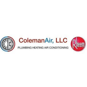 ColemanAir, LLC