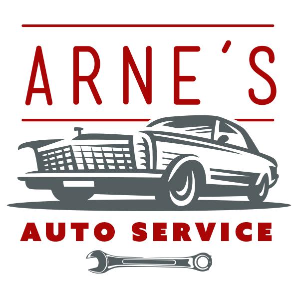 Arne's Auto Services, Inc image 9