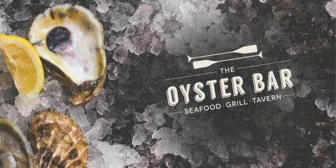 The Oyster Bar image 0