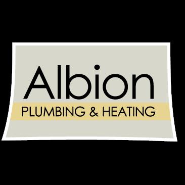 Albion Plumbing & Heating Inc.