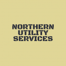 Northern Utility Services