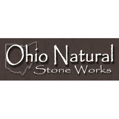 Ohio Natural Stone Works
