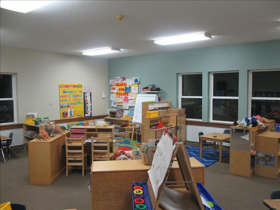 14th Street KinderCare image 3