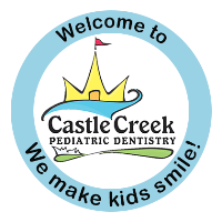 Castle Creek Pediatric Dentistry image 3