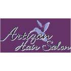 Artizan Hair Salon