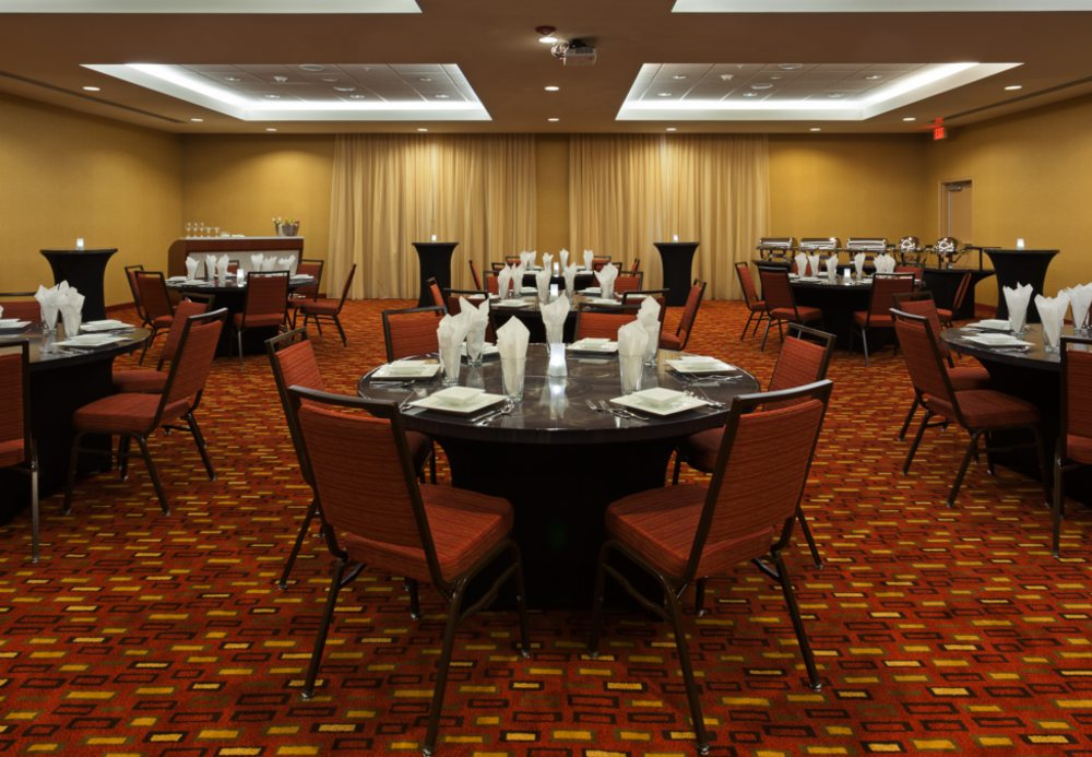 Courtyard by Marriott San Angelo image 20
