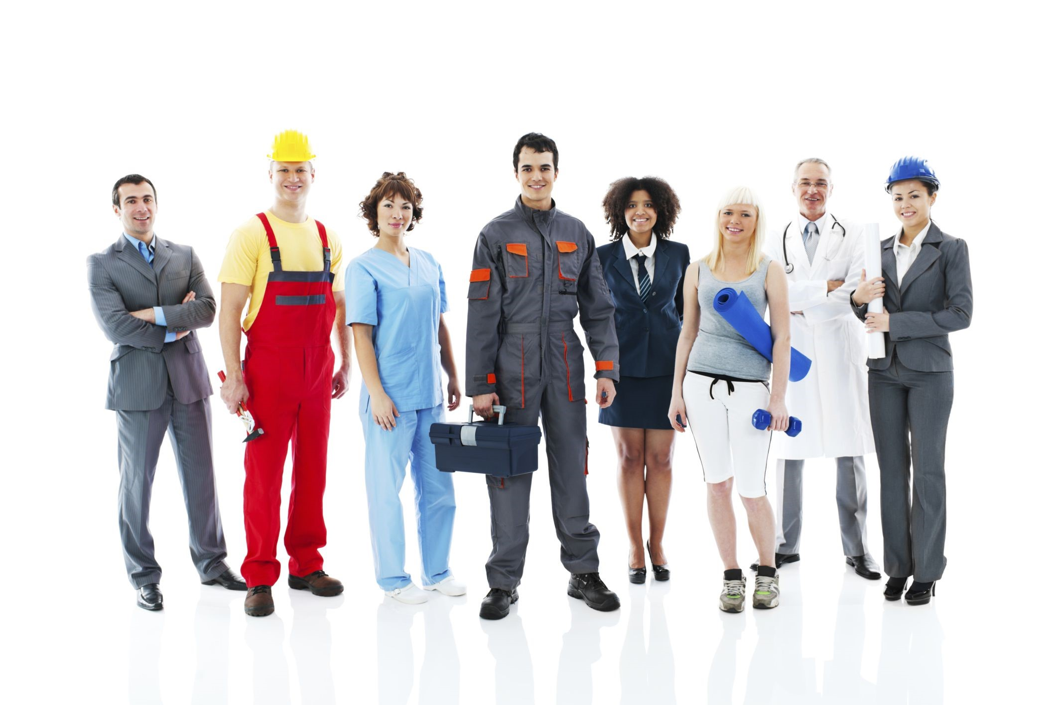 Opportunity Staffing Inc image 2