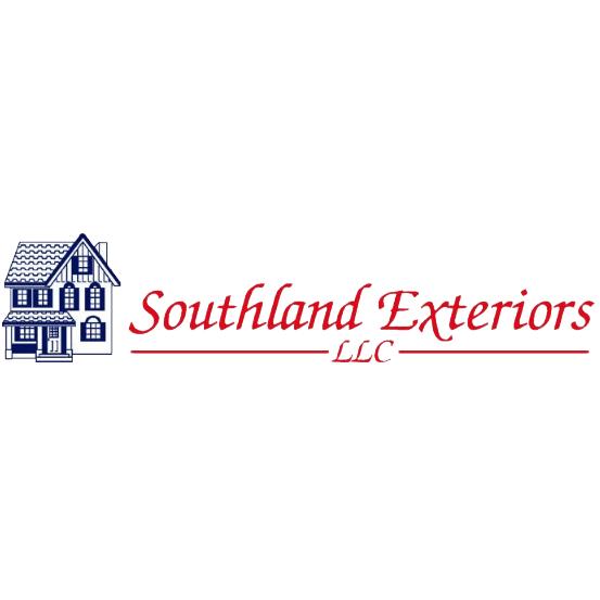 Southland Exteriors LLC