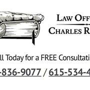 Law Offices of Charles R Frazier image 2