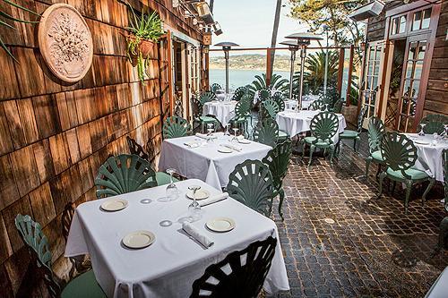 Crab Catcher Restaurant image 2