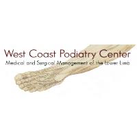 West Coast Podiatry Center image 1