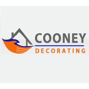 Cooney Decorating & Contracting