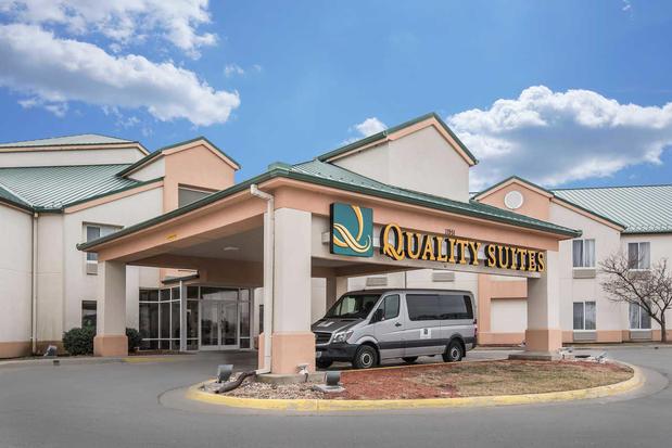 Motels Near Worlds Of Fun Kansas City Mo